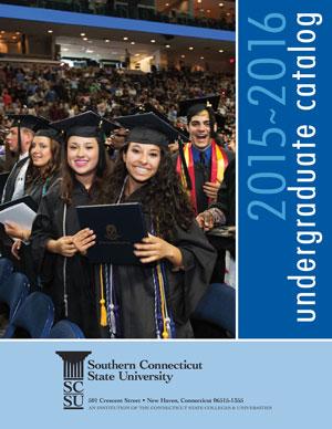 Undergraduate Catalog 2015-2016